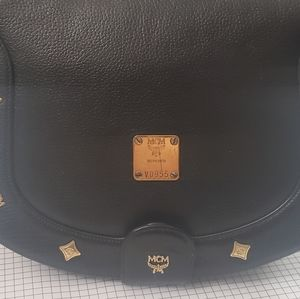 SOLD SOLD SOLD!!!MCM